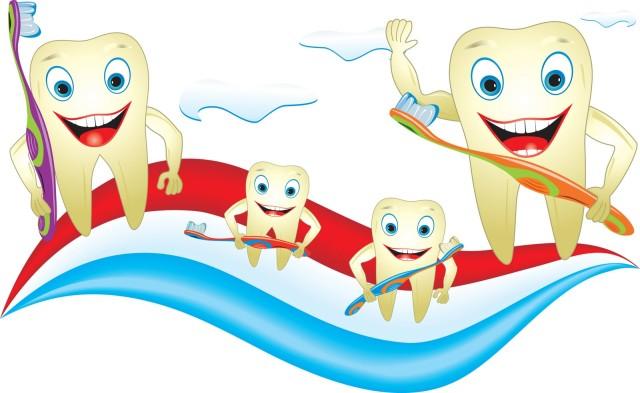 Sunshine Dental Care Maroochydore